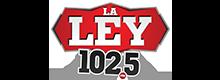 La Ley 102.5 / 92.7 FM